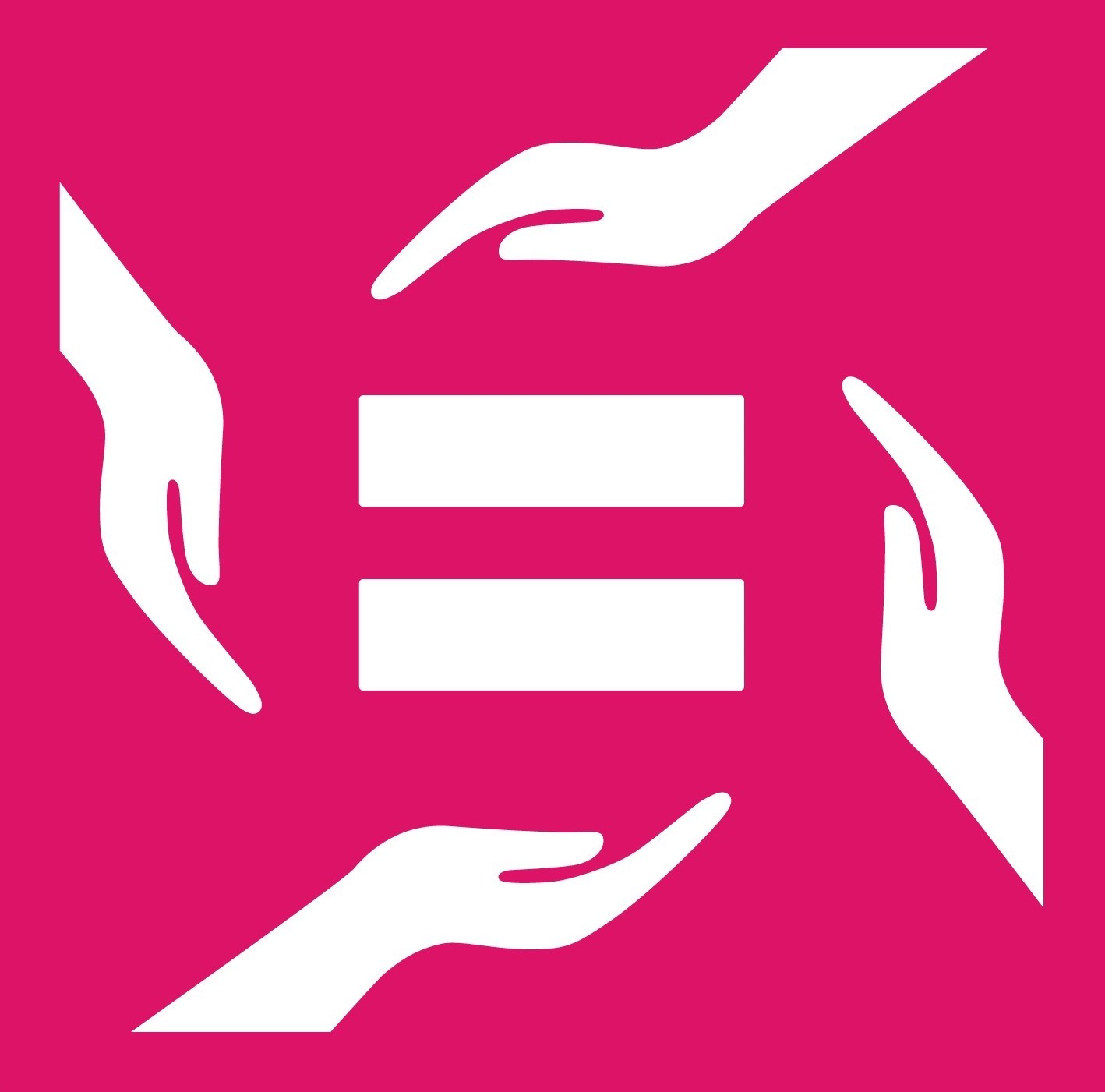 Ensure Equal Opportunities and End Discrimination